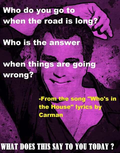 10 best carman cd images on pinterest lyric quotes music quotes find this pin and more on carman by dixie0712 stopboris Image collections