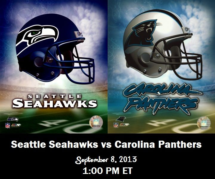 carolina panthers game score today watch the boondocks free online