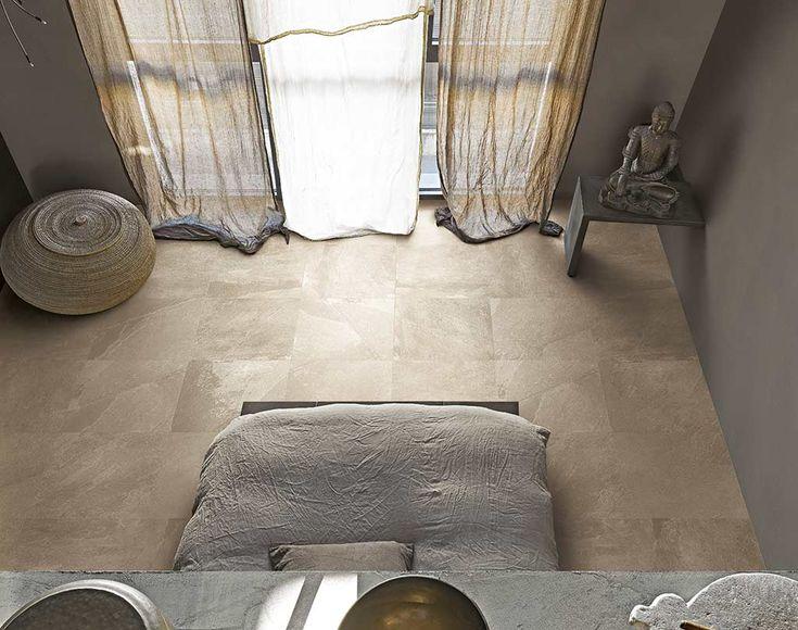 Natural Stone - Slate Effect Tiles | Cerim | Florim Ceramiche S.p.A.