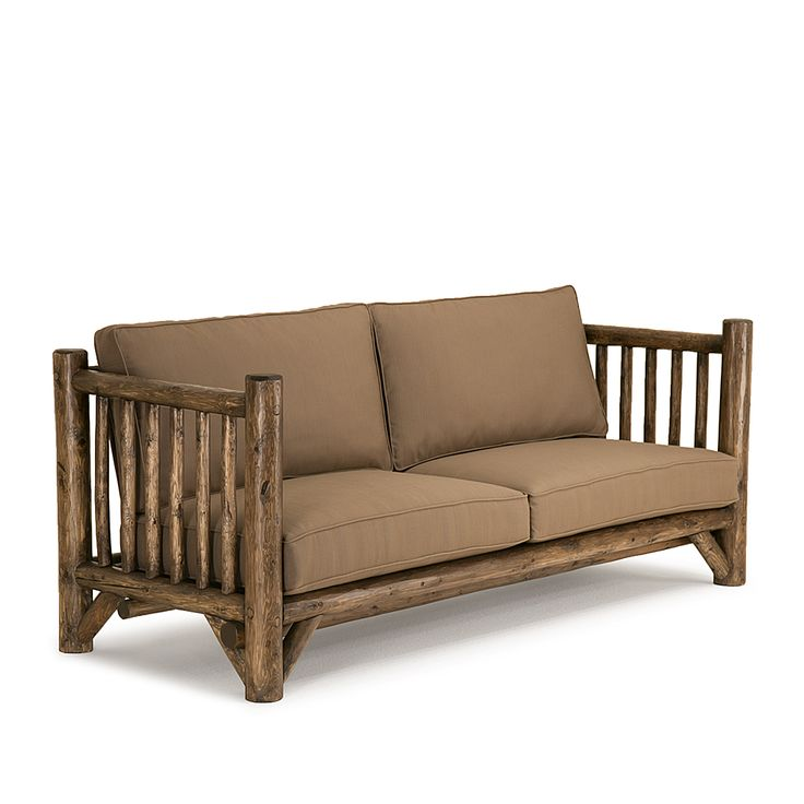638 best Bench \ Sofa \ Settee images on Pinterest Product