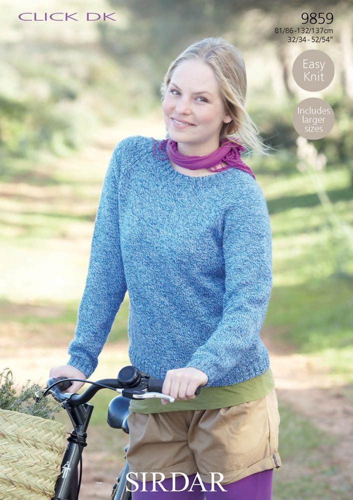 Jumper Knitting Kits Uk : Best dk knitting patterns images on pinterest