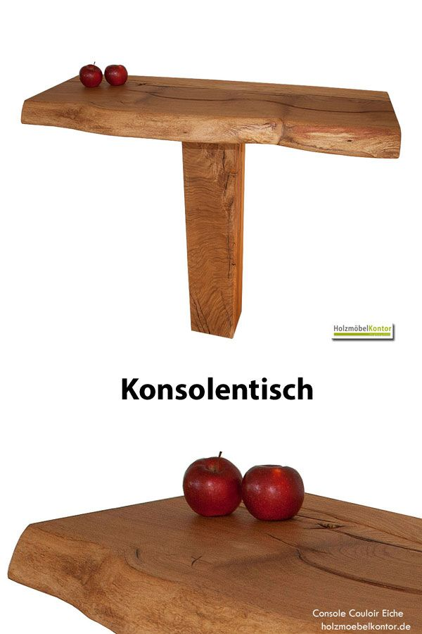 Wandtisch Konsolentisch Beistelltisch Kuche Wandtisch