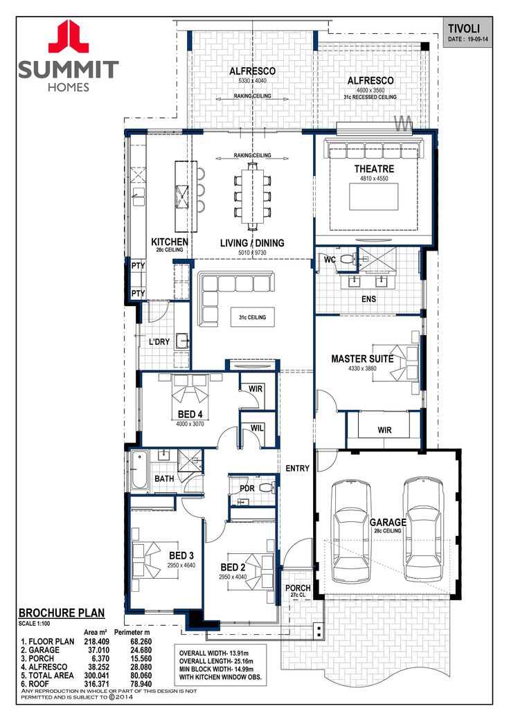 residential floor plans. Find This Pin And More On Residential Floor Plans! By Archizona. Plans