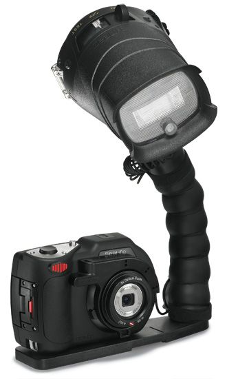 DC1400 Pro   Sealife Cameras  I am purchasing this for myself soon!! - at LEAST the camera - and before I go to Australia... whenever that is...