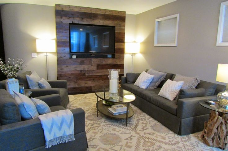 Behr Quot Chicago Fog Quot Paint Rustic Touches Want And Love