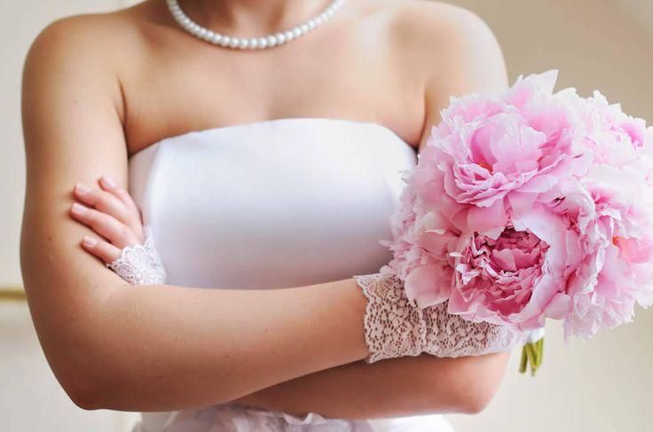 Obawiasz się ślubnego faux pas? Poznaj niezawodne sposoby na obrażenie swoich weselnych gości!
