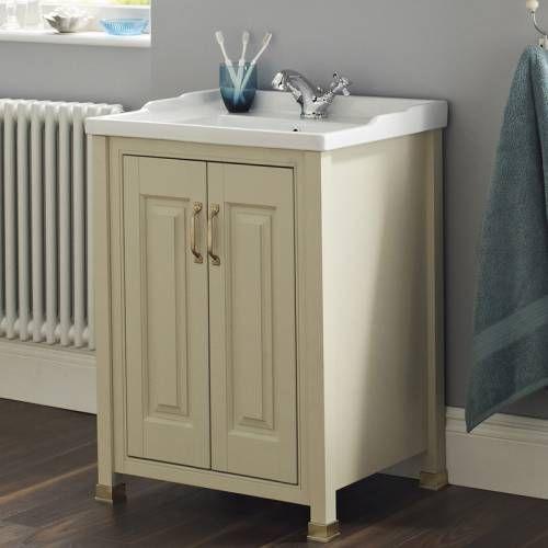 meuble sous lavabo r tro idee n voor het huis pinterest. Black Bedroom Furniture Sets. Home Design Ideas