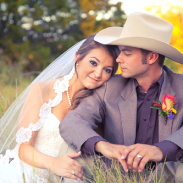 Best weddings out there TEXAS WEDDING
