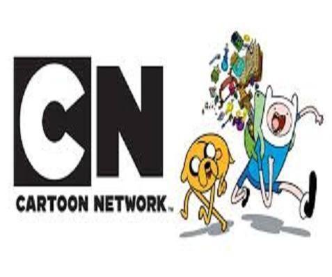 تردد قناة كرتون نتورك بالانجليزية2017 على النايل سات Cn Cartoon Network Cartoon Network Cartoon