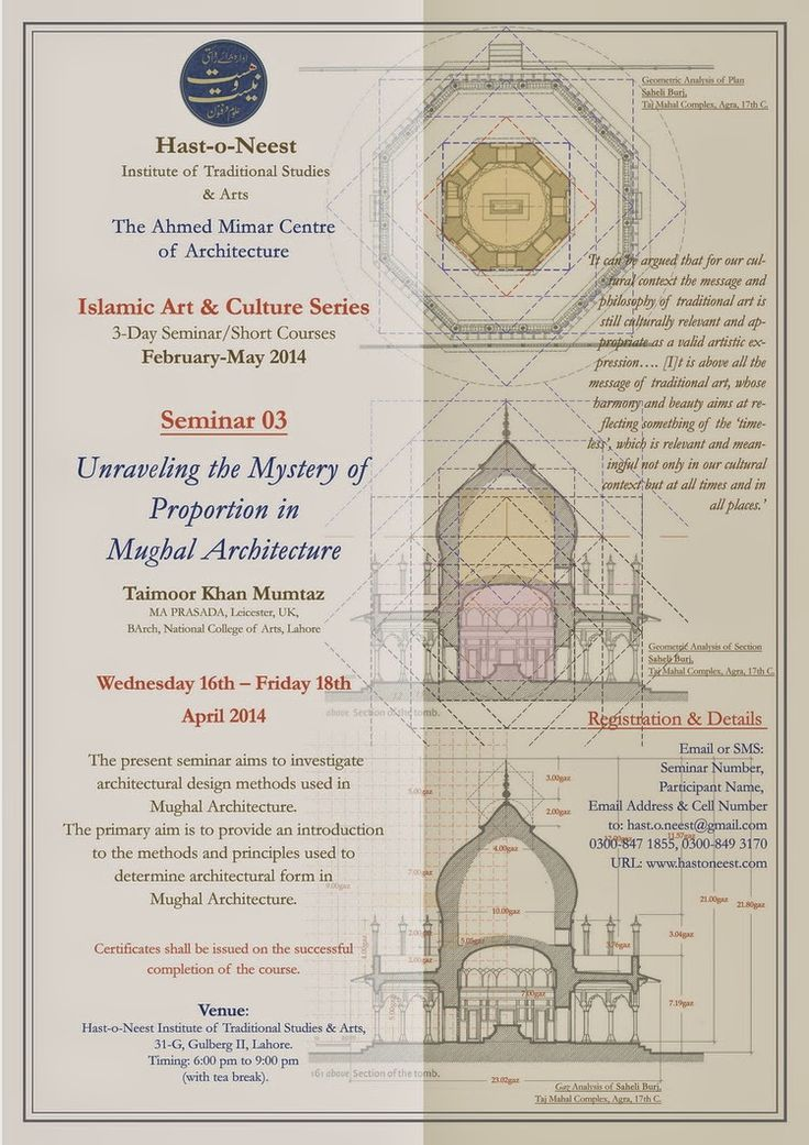 116 best Seminar Posters images on Pinterest Atrium, Calligraphy - best of sample invitation letter of seminar