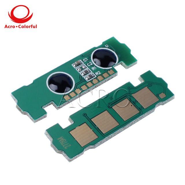 3k 106r02782 Toner Chip For Xerox Workcentre 3215 3225 Phaser 3260