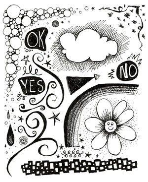 Hva sier drodlingen om din personlighet? | Magic.no - Horoskop, veiledning og spåtjenester