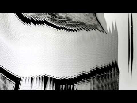 Damaged Duchess' concept video (2/3)