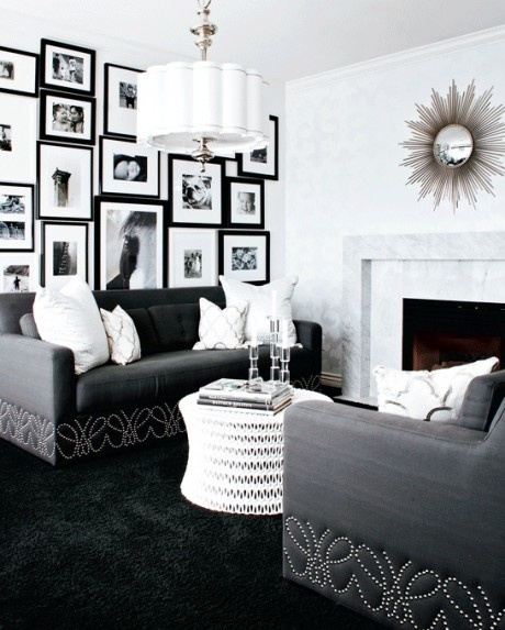 28 best images about living room on pinterest for Living room 0325 hollywood