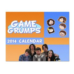 55 best Game Grumps images on Pinterest | Youtubers, Trains and Game