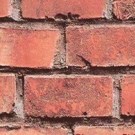 Plakfolie Brick. Verkrijgbaar bij Deco Home Bos in Boxmeer. www.decohomebos.nl