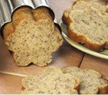 Classic Banana Bread - Everyday Style Recipe