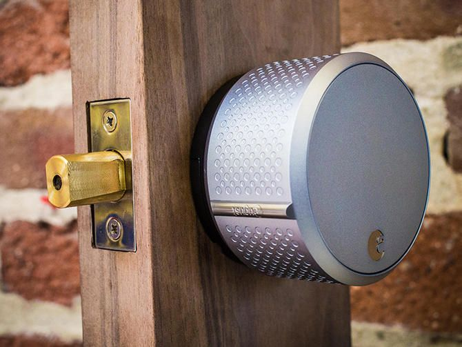 17 Best Images About Cnet Smart Home On Pinterest