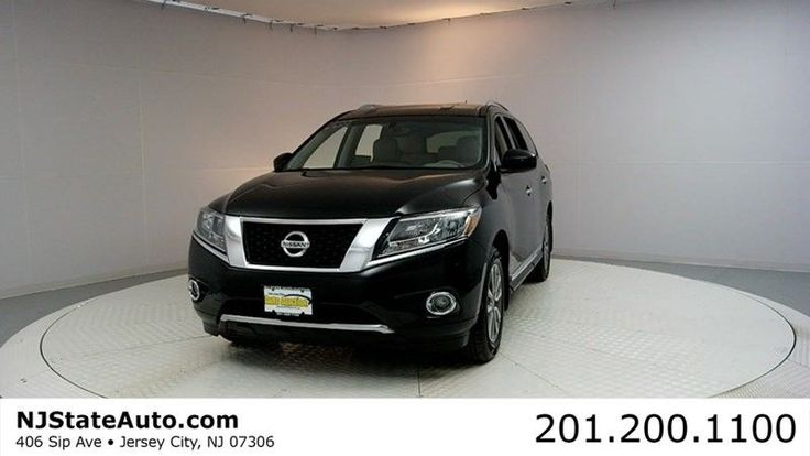 Nice Great 2014 Nissan Pathfinder 4WD 4dr SL 2014 Nissan Pathfinder 4WD 4dr SL 42,776 Miles Super Black SUV 3.5L V6 DOHC 24V 2017 2018 Check more at http://24auto.ga/2017/great-2014-nissan-pathfinder-4wd-4dr-sl-2014-nissan-pathfinder-4wd-4dr-sl-42776-miles-super-black-suv-3-5l-v6-dohc-24v-2017-2018/