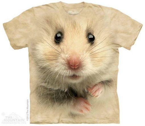 Mejores 73 imágenes de T-Shirts en Pinterest | Camisetas, Camiseta y ...