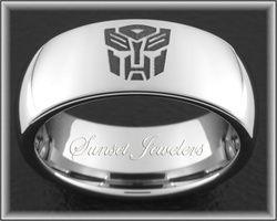 Inexpensive Wedding Rings Denise Levertov Wedding Ring Meaning