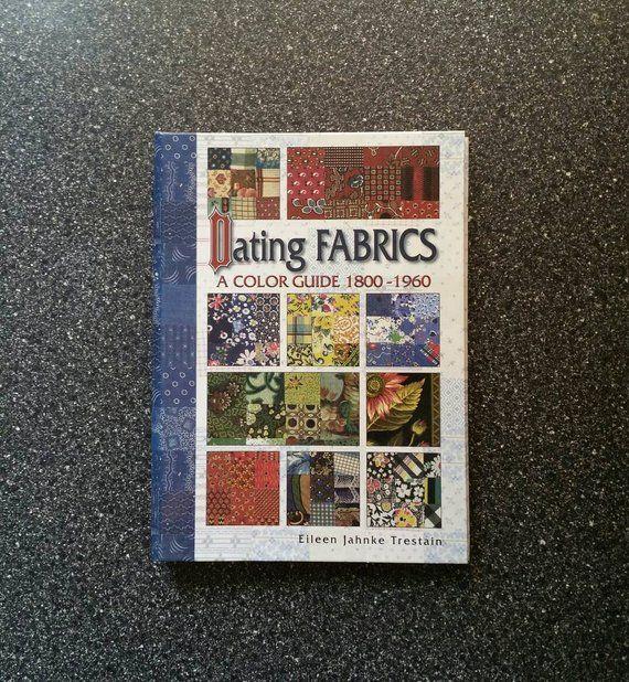 dating-fabrics-eileen-jahnke-trestain