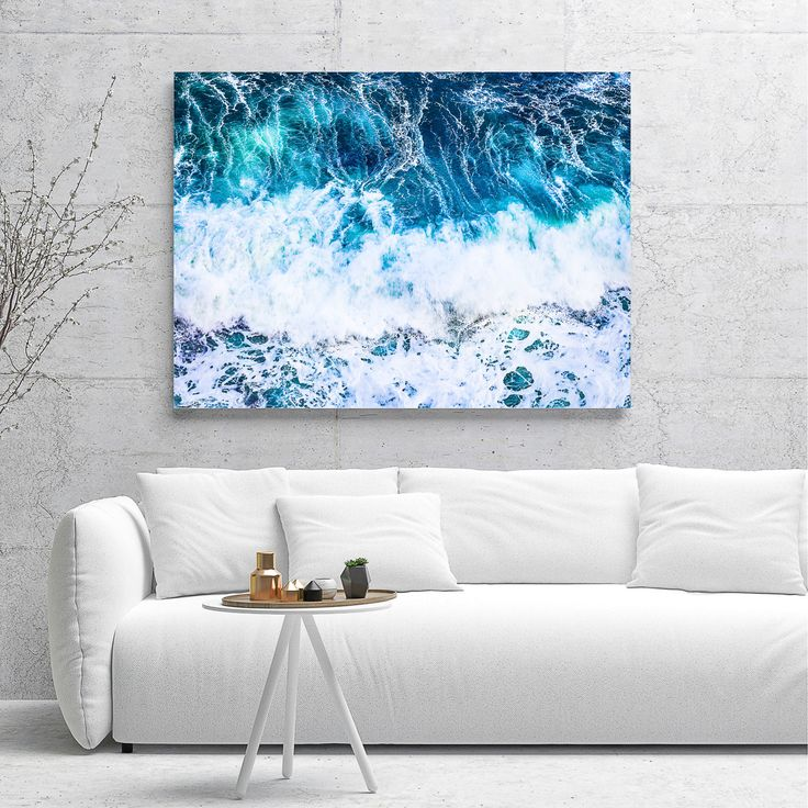 Take a peek into my shop here 👀 Luxury decor, metal wall art, extra large wall art, teal abstract, teal art, ready to hang, oversized wall art, luxury, seascape, abstract https://www.etsy.com/listing/555050640/luxury-decor-metal-wall-art-extra-large?utm_campaign=crowdfire&utm_content=crowdfire&utm_medium=social&utm_source=pinterest