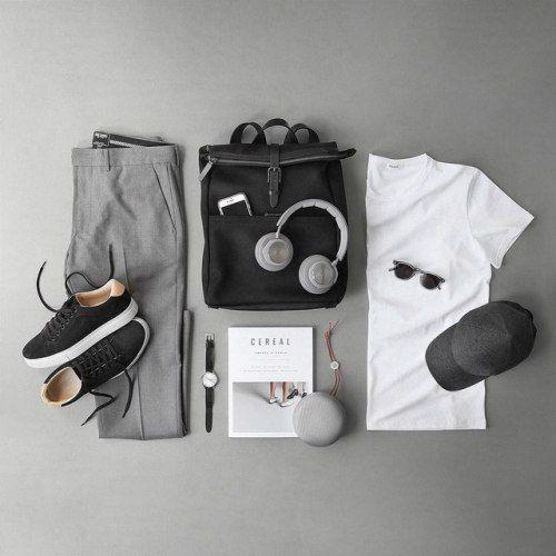 Most popular fashion blog for Men | #men #street #style #fashion #blogger #lookbook #lifestyle #outfit #menswear #smart #satorial #classic #casual #military #suede #leather #sunglasses #bracelet #bag #shoes #loafer #derby #monks #desert #oxford #brogues #watch #luxury #rich #girl #shirt #polo #tshirt #jeans #denim #plaid #chelsea #gucci #tassel #kiltie #venetian #belgian #slipper #rayban #clubmaster #print #summer #short #adidas #nike #puma #asics #new #balance #sport #travel #converse #vans