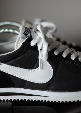 Kup mój przedmiot na #vintedpl http://www.vinted.pl/damskie-obuwie/obuwie-sportowe/12518147-cortezy-us-75