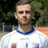 Tomasz Swędrowski