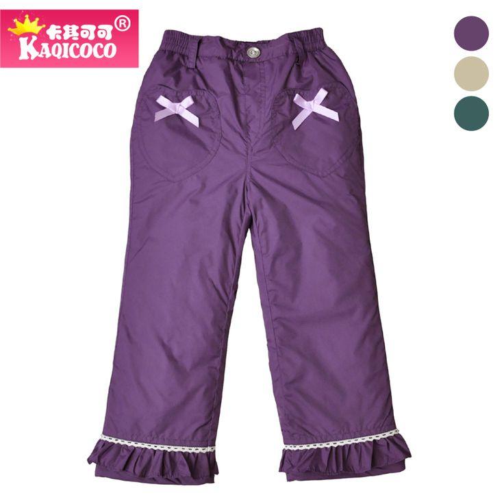 Детские джинсы, штаны, леггинсы