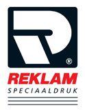 Reklam Speciaaldruk in Haarlem is al sinds 1974 de specialist op het gebied van vinyl stickers bedrukken. Door de kwaliteit van onze weerbestendige stickers laten klanten uit alle segmenten van de markt hun stickers bij ons bedrukken. Reklam Speciaaldruk kan alle soorten stickers bedrukken!
