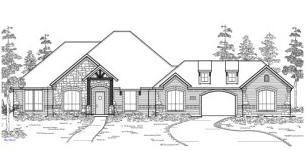 25 Best Ideas About Texas House Plans On Pinterest Barn