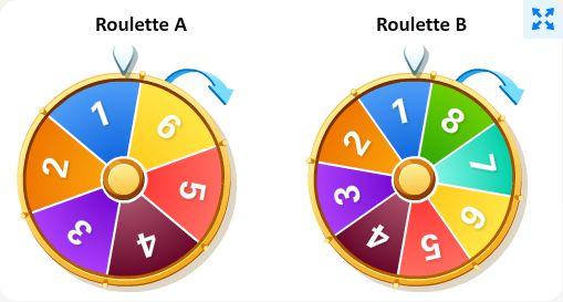 probabilites-netmaths-mathematiques-apprendre-image-2