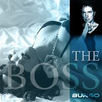 Preview Upcoming Independant Release - The Boss by Burgo-House Producer & DJ on SoundCloud