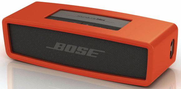 goodlooking mini soundbox