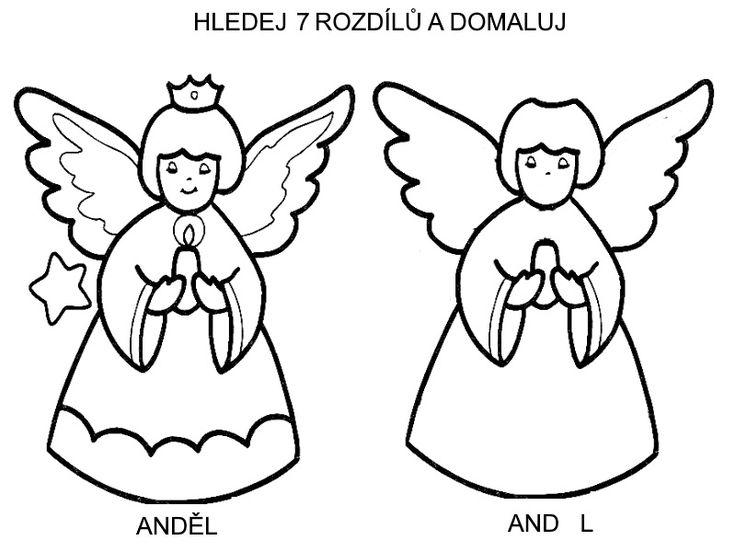 andilek.jpg (800×600)
