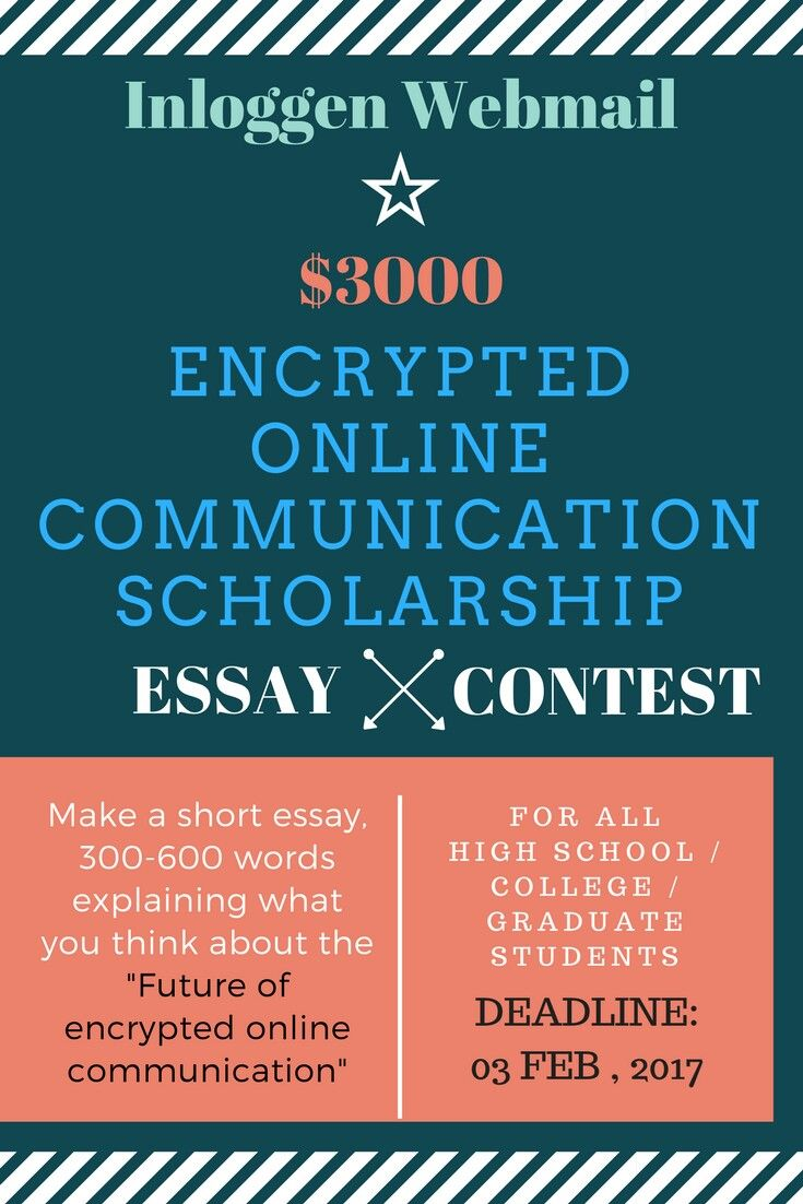 essay writing scholarships for high school students essay for high