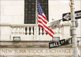 US markets, Dow closed at a fresh high, while S 500 traded within 2 points of its all-time peak. Meanwhile, Alcoa remained unchanged reacting to its numbers. Dow Jones Industrial Average gained 0.41% or 59.98 points at 14673.46. Nasdaq Composite rose 0.48% or 15.61 points at 3237.86. Standard & Poor's 500 added 0.35% or 5.54 points at 1568.61.  To Get Free Tips: Stock Tips Equity Tips Stock Future Tips 9770670009, 0731-3299704