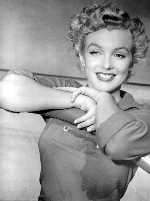 Marilyn Monroe: Things Marilyn, Marilyn Monroe, Beautiful, Marilynmonroe, Standard Jeane, Marylin Monroe, Photo, M M