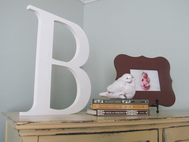 1000 images about wood letters and words on pinterest for Home craft expressions decor