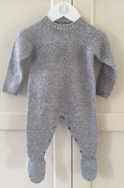 Rafa and Reenie| Traditional Spanish baby clothes| Essex|Herts|London | WEDOBLE