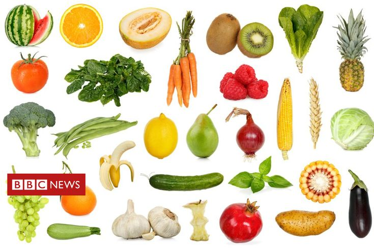 More fruit and veg might prevent nearly eight million premature deaths each year, researchers say.