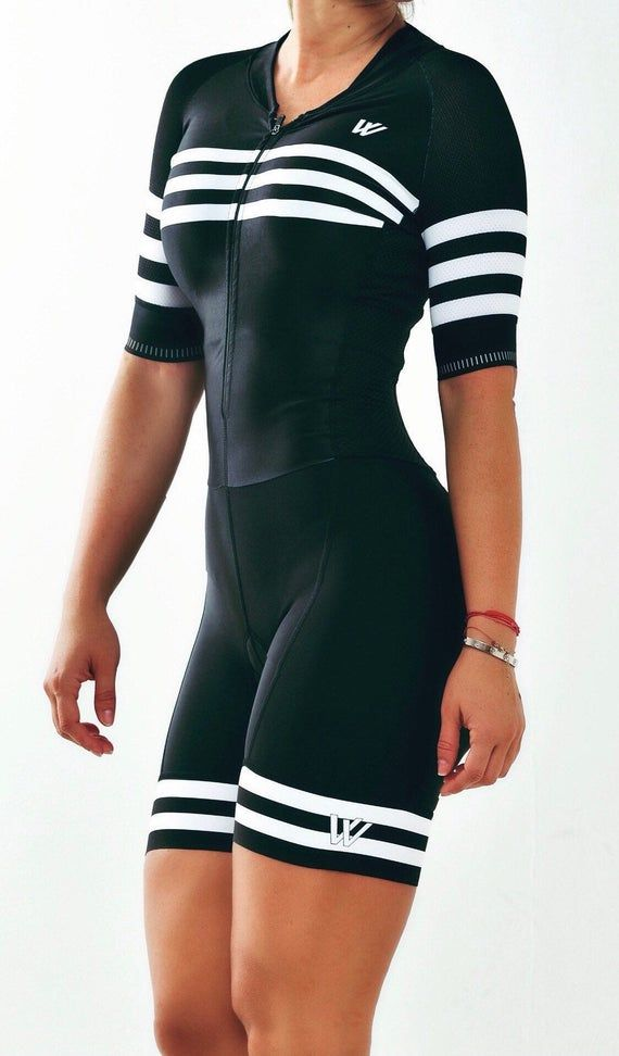 Download Trisuit Kit Trisuit Mockup Set Sports Apparel Template Biker Jersey Cycling Clothing Mockup T Shirt C In 2020 Cycling Outfit Womens Cycling Clothes Cycling Women