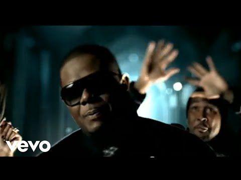 Timbaland - The Way I Are ft. Keri Hilson, D.O.E., Sebastian - YouTube