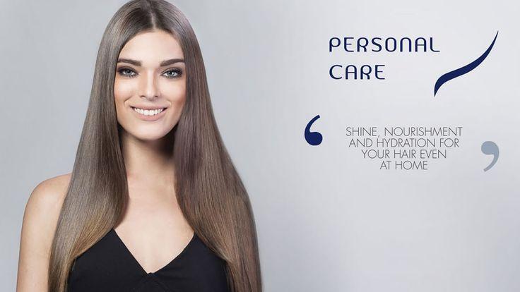 Personal Care | Jean Paul Mynè
