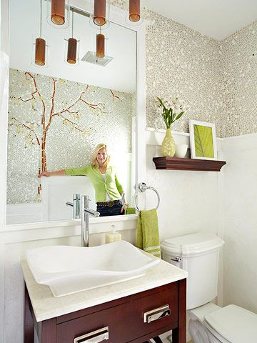 Small Bathroom Remodel Under 5000 50 best bathroom images on pinterest | home, room and bathroom ideas
