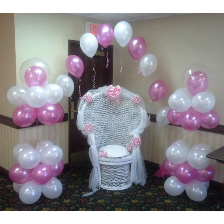 baby shower chair on pinterest baby shower decorations boy baby
