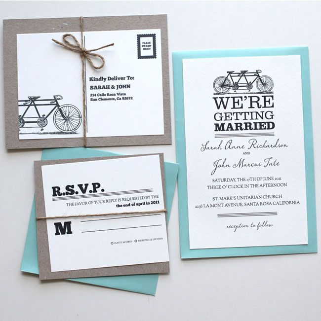 40 best Free Wedding Printables images on Pinterest Invitation - free invitation download