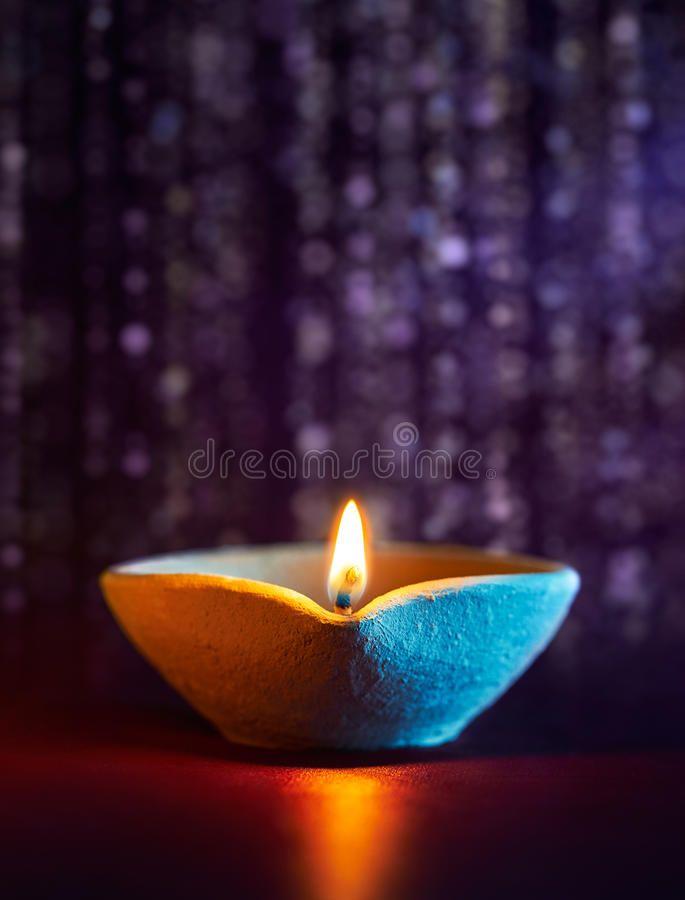 Diwali Oil Lamp Traditional Clay Diya Lamps Lit During Diwali Celebration Ad Traditional Clay Lamp Diwali Oil Lamps Diwali Photography Diya Lamp
